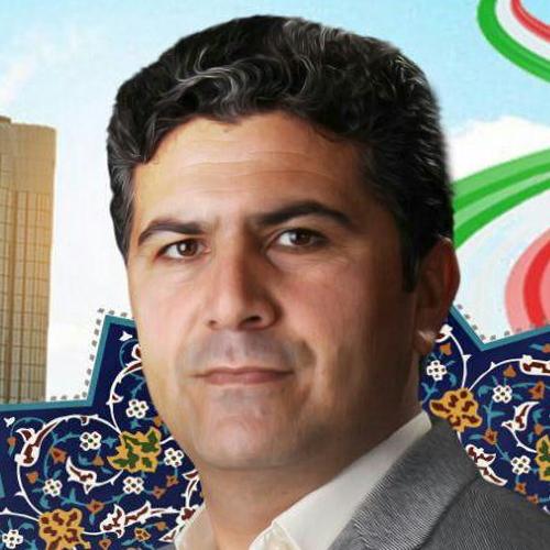 عبدالله مطلبی قره قشلاقی