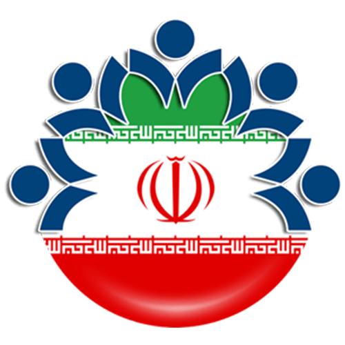 برخی از مصوبات شورای اسلامی شهر سلماس در آبان,آذر و دی ماه سال ۱۳۹۹